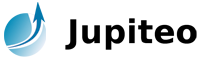 Jupiteo Logo